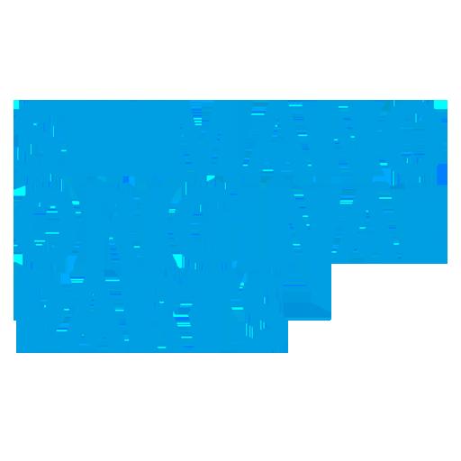 Shimano Original Parts